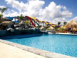 SIRENIS_PUNTA_CANA_RESORT_CASINO_AQUAGAMES11
