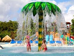 SIRENIS_PUNTA_CANA_RESORT_CASINO_AQUAGAMES13