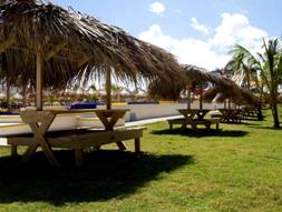 SIRENIS_PUNTA_CANA_RESORT_CASINO_AQUAGAMES4