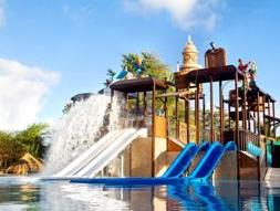 SIRENIS_PUNTA_CANA_RESORT_CASINO_AQUAGAMES6
