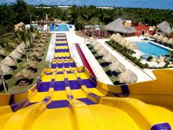SIRENIS_PUNTA_CANA_RESORT_CASINO_AQUAGAMES8