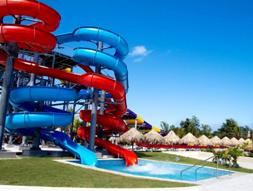 SIRENIS_PUNTA_CANA_RESORT_CASINO_AQUAGAMES9