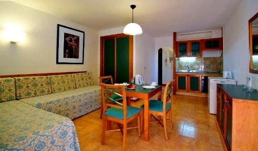 SOL_CALA_DOR_APARTMENT6