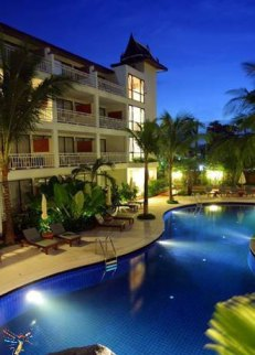 SUNSET_BEACH_RESORT_PHUKET