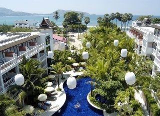 SUNSET_BEACH_RESORT_PHUKET1
