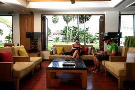 SUNSET_BEACH_RESORT_PHUKET13