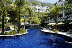 SUNSET_BEACH_RESORT_PHUKET2