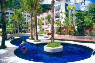 SUNSET_BEACH_RESORT_PHUKET3