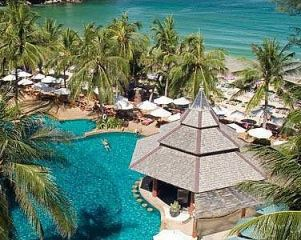 SUNSET_BEACH_RESORT_PHUKET4
