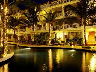 SUNSET_BEACH_RESORT_PHUKET5