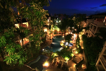 SUNSET_BEACH_RESORT_PHUKET6