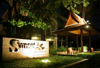 SUNSET_BEACH_RESORT_PHUKET7