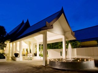 SUNSET_BEACH_RESORT_PHUKET8