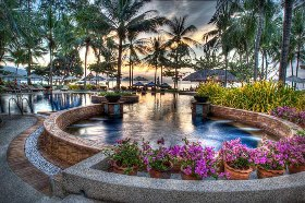 SUNSET_BEACH_RESORT_PHUKET9