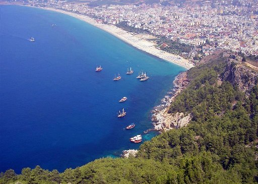 turkey alanya 3