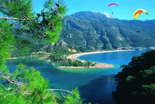 turkey marmaris