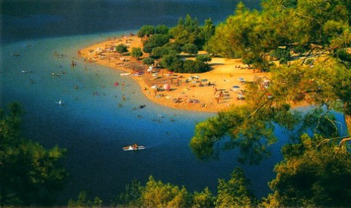 turkey marmaris1