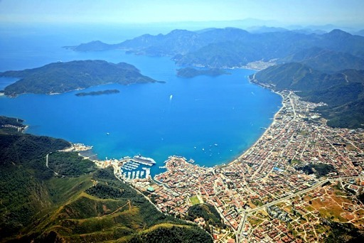 turkey marmaris3