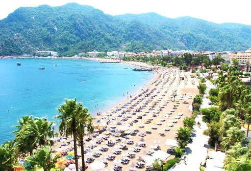 turkey marmaris5