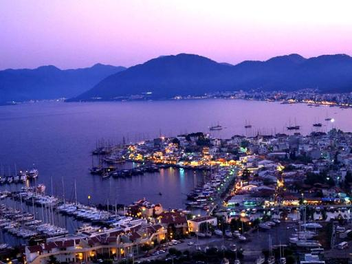 turkey marmaris6